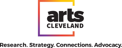 Cleveland-area Auditions | Employment | Creative Compass