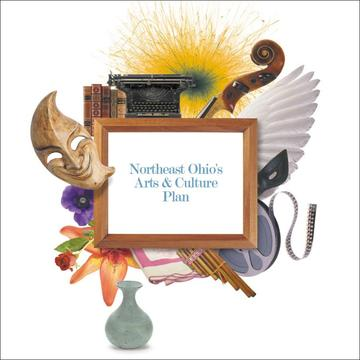 Northeast Ohio's Arts and Culture Plan