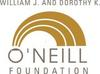 O'Neill Foundation